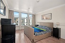PRICE REDUCTION FOR THIS SPACIOUS MODERN ONE BED APARTMENT - BRIGHT - RESIDENTIAL BUILDING VICTORIA