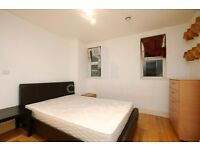 SPACIOUS DOUBLE STUDIO APMT- IDEAL FOR SINGLE/COUPLE- EXCELLENT LOCATION- GAS INC. IN RENT- MUST SEE
