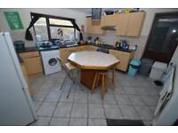5 bedroom house in Tower Street, Treforest,