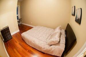 One Bed Space Left in Luxurious Student Unit Kingston Kingston Area image 11