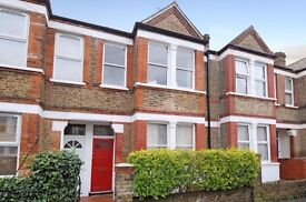 VIEW THIS Well presented terraced House for rent close to Brockley station. Arica Road