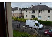 2 bedroom upper flat in Merchiston Avenue, Falkirk, FK2 7LB