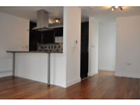 **NO ADMIN FEE** Duplex 2 Bed Old Street Penthouse with Huge Terrace