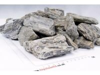 Stone BARK GNEISS - Free Delivery