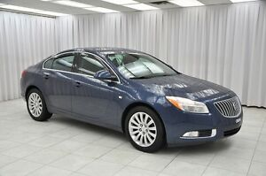2011 Buick Regal LOWEST PRICE AROUND! COME GET IT BEFORE ITS GON