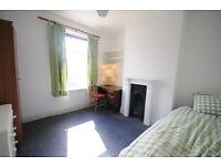 4 bedroom house in Granville Street, St Pauls, Cheltenham, Gloucestershire, GL50