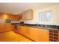 Steeles Mews North, 3 BED