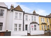 Well presented 5 double bedroom house in Tooting Bec