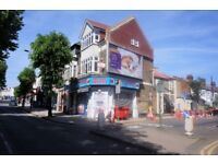 Large studio to let, East Finchley, N2 - £1,150.00 pcm **Inc of Council Tax, Water and Electricity**