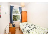 Small Room available Wimbledon Chase for short lets