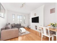 Three bedroom flat in great condition close to Edgeware road and Marylebone -Available from October