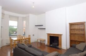 Huge 1 Bedroom Apartment in Kilburn
