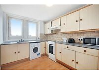 3/4 bed with lovely views in Parsons House W2_ 525PW