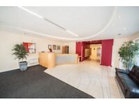 2 bedroom flat in Centreway Apartments, Axon Place, IG1