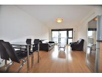 Amazing 2 bedroom flat near Aldgate E1