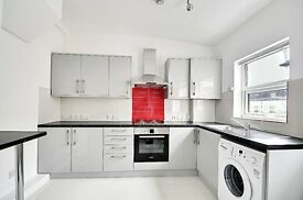 Amazing Brand New 3 Bedroom Flat - Close To High Road - Garden Space - £1950 PCM!!