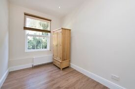 Stunning one bedroom apartment in the heart of Fulham