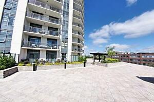 #1903 - Design Your Own Penthouse Suite at 144 Park in Kitchener / Waterloo Kitchener Area image 3