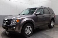 2011 Ford Escape XLT V6 AWD A/C MAGS