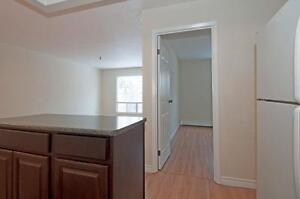 2 bedrooms available now $850-915 (various styles)