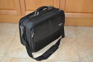 ThinkPad Business Briefcase Case