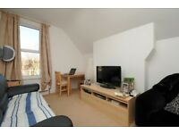 *** Recently refurbished one double bedroom flat to rent, Ferme Park Road, N4 ***