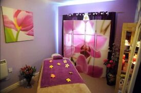 Thai Star Massage in Stratford Town Center