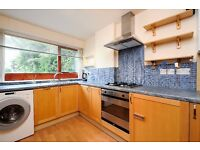 AN EXCEPTIONAL THREE DOUBLE BEDROOM HOUSE SET ON A QUIET RESIDENTIAL ROAD IN HIGHGATE TO RENT.