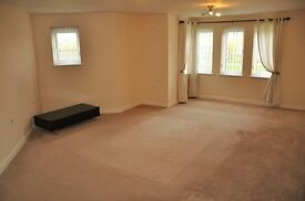 **Two Bedroom Ground Floor Apartment With River Views On Modern Development