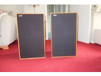 Celestion Ditton 33 Speakers (Pair)