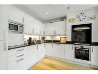 A completely refurbished 4 bed family house, Knivet Road, SW6. Contact 020 3486 2290.