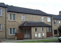 1 Bed Ground Floor flat available to rent on Thursby Street BD3, Bradford- No Bond Required