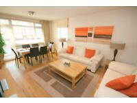 2 bedroom flat in Fairfax Road, Swiss Cottage