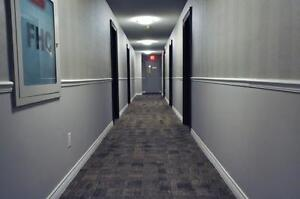 Special Offer: One Month Rent Free Credit on Modern Suites! Kitchener / Waterloo Kitchener Area image 8