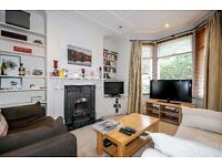 A well presented four bedroom house to rent on the popular Southfields Grid.