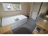 5 bedroom house in Tower Street, Treforest,