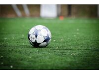 DO YOU WANT TO COACH FOOTBALL IN LONDON? COACH SOCCER IN LONDON, FOOTBALL COACHING. IN LONDON