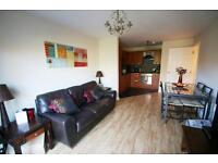 2 bedroom flat in Blacklock Close, Old Durham Road, NE9