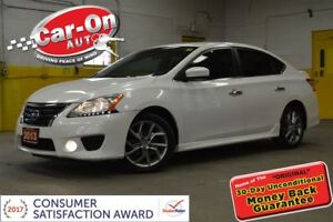 2013 Nissan Sentra 1.8 S A/C BLUETOOTH ALLOYS
