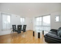 A one bedroom apartment available to rent in Kingston. P149011