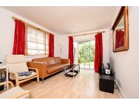 Lovely 3 bed house with a garden & off-street parking, located close to amenities.Knowsley Road SW11
