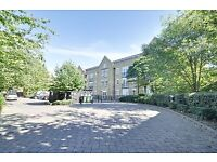 AMAZING AND SPACIOUS 2 BED 2 BATH FLAT WITH UNDERGROUND PARKING MOMENTS AWAY FROM ISLEWORTH STATION