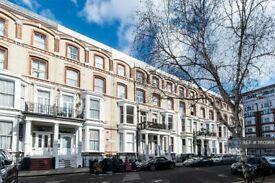 2 bedroom flat in Cheniston Gardens, London, W8 (2 bed) (#1160969)