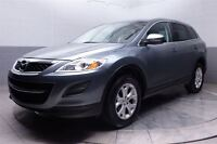 2011 Mazda CX-9 GS AWD MAGS 7PASS