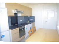 3 DOUBLE ROOMS TO LET IN FLAT SHARE | OPPOSITE ELEPHANT & CASTLE TUBE | SE1