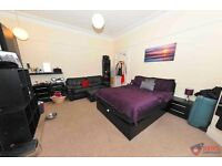 LET AGREED | 5 BEDROOM PROPERTY TO LET IN HEATON | TWO KITCHENS | Reference:RNE00727