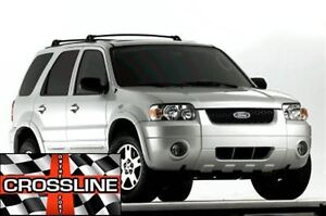2008 Ford Escape XLT 3.0L Price Reduced!