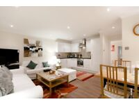 Location, Location, Location. Lovely double bedroom flat located just off Baker Street.