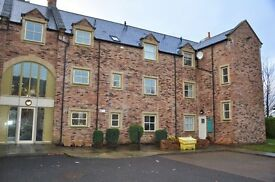 **Two Bedroom Ground Floor Apartment In Exclusive, Modern Development. Excellent Location.