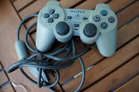 Original PS1 Sony Controller